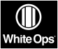 PubMatic Partners with White Ops to Fight Bot Fraud and Drive Higher Transparency in Video Inventory - on DefenceBriefing.net
