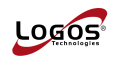 Logos Technologies Wins Coveted Aviation Week Award for Redkite Sensor - on DefenceBriefing.net