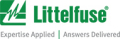 Littelfuse New Industrial Relays, High-Speed Fuses Selected as Finalists for 2017 Product of the Year - on DefenceBriefing.net