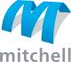http://www.mitchell.com