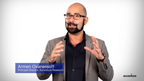 Accenture's Armen Ovanessoff discusses the impact of digital fragmentation on business