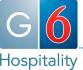 Expedia and G6 Hospitality Form Strategic Technology and Marketing Partnership - on DefenceBriefing.net