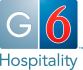 G6 Hospitality and Expedia, Inc.
