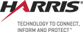 Harris Corporation to Provide Tactical Communications for US Army's High-Priority Security Force Assistance Brigades - on DefenceBriefing.net