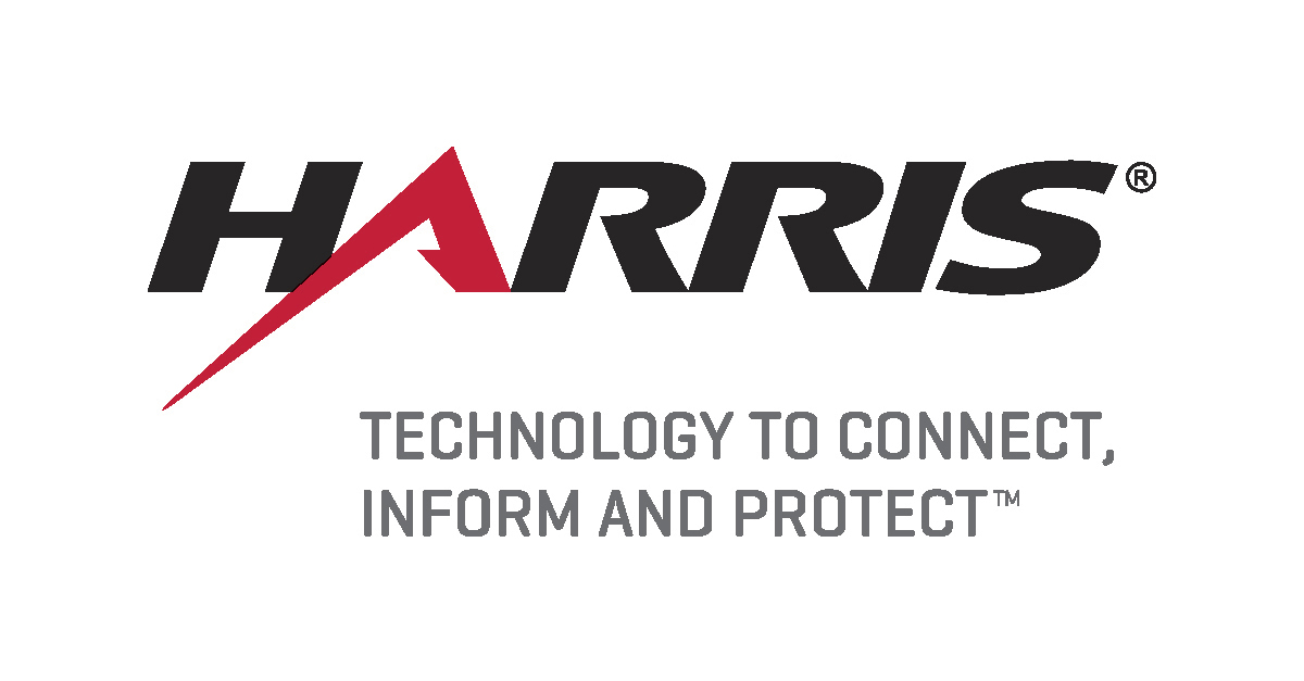 Harris Corporation to Provide Tactical Communications for US