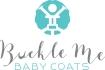 http://www.bucklemecoats.com/