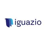 Unified Data Platform Provider iguazio Opens APAC Headquarters in Singapore