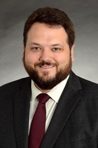 Richard S. Horvath, Jr. — Allen Matkins (Photo: Business Wire)