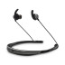 JBL® and Under Armour® Deliver Versatile Athletic Headphone for All-Day Wear: UA Sport Wireless Flex - on DefenceBriefing.net