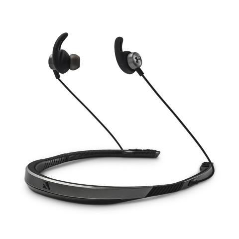 UA Sport Wireless Flex (Photo: Business Wire)