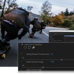 CyberLink Announces Professional-level VR Video Stabilization Plug-in for Adobe Premiere Pro and After Effects
