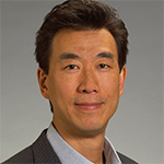 Steve Woo is VP of Products and Co-Founder of VeloCloud, which announced that its Cloud-Delivered SD-WAN is further enhancing the ability for enterprises to extend Cloud-Delivered SD-WAN to Amazon Web Services. (Photo: Business Wire)