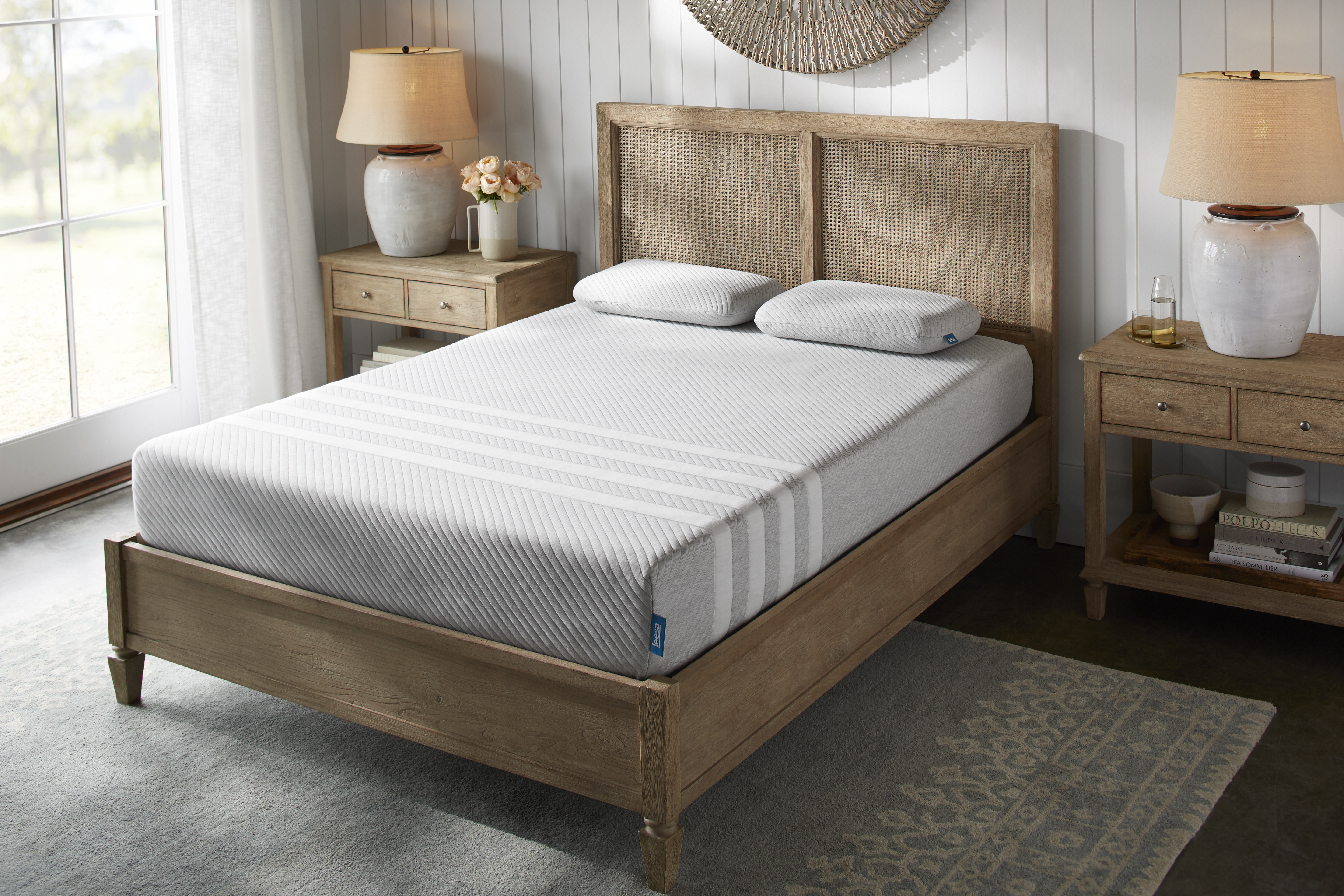 outlet of discount tx mattress awesome furniture and yoakum barn barns