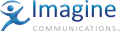 Imagine Communications Announces CEO Transition - on DefenceBriefing.net