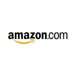 De Amazon Prime Video-app is nu in meer dan 100 landen beschikbaar op Apple TV
