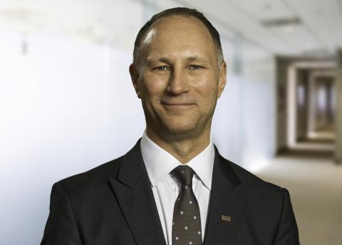 Paul Heiselmann, Southeast Managing Partner, BDO USA (Photo: Business Wire)