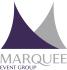 http://www.MarqueeRents.com