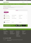 RxMentor (Graphic: Business Wire)