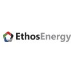 EthosEnergy Awarded $1.3m Contract by Empresas Publicas de Medellin E.S.P