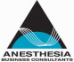 Anesthesia Business Consultants