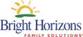 http://www.brighthorizons.com