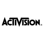 Winter Siege Community Event Kicks-Off Seasonal Free Celebration For Call Of Duty®: Wwii