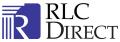 Retirement Learning Center, LLC