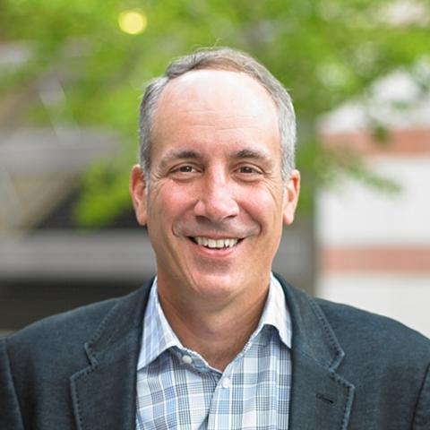Jeff Lautenbach, Cornerstone OnDemand's new president of global field operations will start on Janua ...