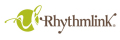 Rhythmlink Launches FDA Cleared MR Conditional*/CT Quick Connect       System™ Product Line