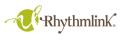 http://www.rhythmlink.com