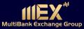 MultiBank Exchange Group recibe licencia BaFin y amplía su negocio con una estrategia agresiva de adquisiciones y crecimiento