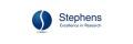 http://www.stephens-associates.com