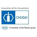 Chugai's Emicizumab Every Four Weeks Showed Positive Interim Results in Phase III Study