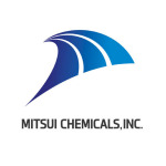 Mitsui Chemicals – Completion of Expansion of Electrolyte Solution Production Capacity in China