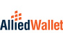 https://www.alliedwallet.com/accept-credit-cards-online