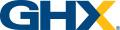 Global Healthcare Exchange, LLC