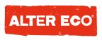 http://www.enhancedonlinenews.com/multimedia/eon/20171207005310/en/4243524/Alter-Eco/Dark-Chocolate-Coconut-Clusters