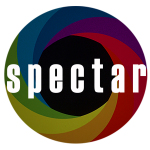 Tricentis and Spectar Unveil the World's First S/4HANA Testing Automation Accelerator