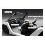 Hyundai Mobis Makes the Future of Mobility Tangible at CES 2018
