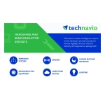 Microelectromechanical Systems Production Equipment Market – Key Findings by Technavio