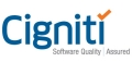 Gartner Positions Cigniti Technologies as a Niche Player in 2017 Magic Quadrant for Application Testing Services, Worldwide - on DefenceBriefing.net