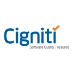 Gartner Positions Cigniti Technologies as a Niche Player in 2017 Magic Quadrant for Application Testing Services, Worldwide