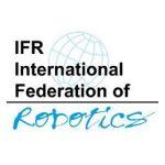 World Robotics Federation IFR Elected Junji Tsuda as New President