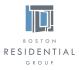 http://www.bostonresidentialgroup.com