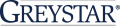 Greystar Real Estate Partners