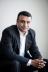 YuppTV incorpora a Rajesh Iyer como Director de Operaciones para las regiones APAC y Oriente Medio