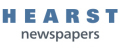 http://www.hearst.com/newspapers