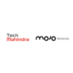 Tech Mahindra Joins Hands With Mojo Networks to Offer Seamless Cloud WiFi