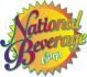 http://www.nationalbeverage.com