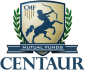 Centaur Mutual Funds